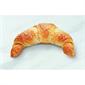 Valio croissant nostatettu laktoositon