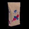 Valio vaniljakreemijauhe laktoositon 20 kg