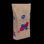 Valio vaniljakreemijauhe laktoositon