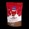 Valio PROfeel® heraproteiinilisä 600 g suklainen laktoositon
