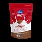 Valio PROfeel® heraproteiinilisä suklainen laktoositon