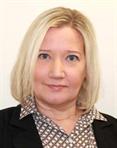 Marika Niemi - Myyntipäällikkö, Tukut, ravintolat