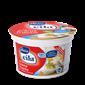 Valio Eila® kevyt crème fraîche 18 % laktoositon