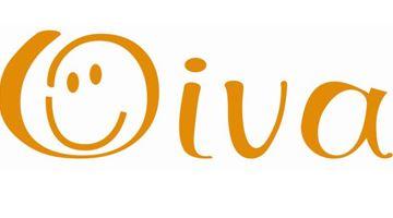 Oiva-raportti kertoo yrityksen elintarviketurvallisuudesta