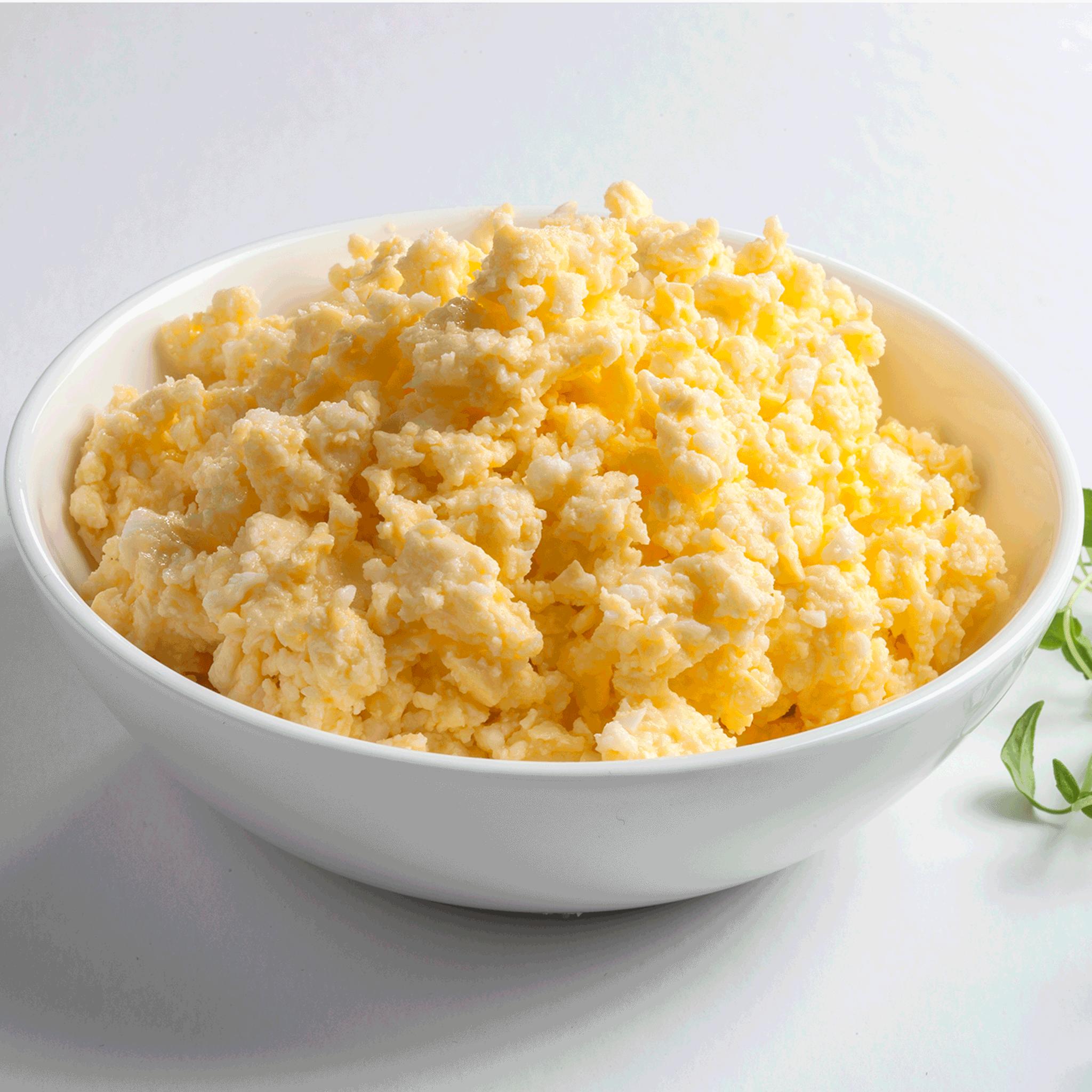 Valio munavoi laktoositon