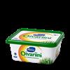 Valio Oivariini® 600 g normaalisuolainen HYLA®