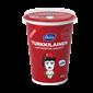 Valio turkkilainen jogurtti laktoositon
