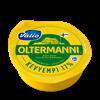 Valio Oltermanni® 17 % e450 g