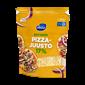 Valio kevyempi pizzajuustoraaste 17 %