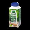 Valio Luomu™ ruokakerma 10 % 3 dl laktoositon