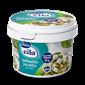 Valio Eila® 9 % salaattijuusto kuutioina laktoositon