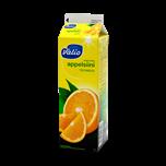 Valio appelsiinitäysmehu