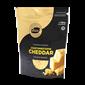 Valio Juustomestarin cheddar juustoraaste