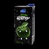 Valio HÖRPPY™ mehujuoma 1 l musta omena
