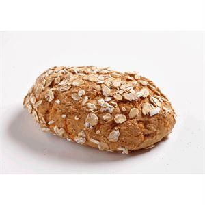 Valio gluteeniton leipävalikoima