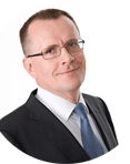 Ari Ahonen - Sales Director, Valio Food Solutions, Ari works in Valio's Food Solution Sales and Marketing team, leading the sales of dairy ingredients to international B2B customers. He has more than 20 years of experience at Valio in international retail and B2B sales.