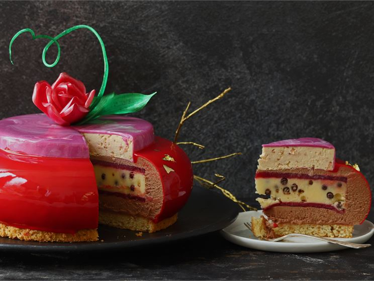 MasterChef 2020-kakku