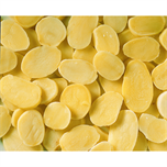 Valio perunaviipale
