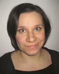 Susanna Peipponen - Tuotantoeläinten asiantuntijaeläinlääkäri ,  Vetcare Oy