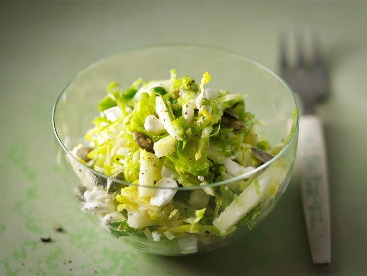Vihreä kasvisslaw