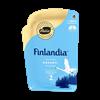 Valio Finlandia™ e300 g viipale
