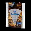 Valio AURA® e150 g murennettu sinihomejuusto