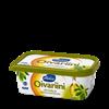 Valio Oivariini® 400 g oliiviöljy ja hieno merisuola HYLA®