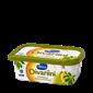 Valio Oivariini® oliiviöljy ja hieno merisuola HYLA®