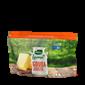 Valio Luomu™ gouda juusto