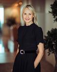Annika Kästik - Eesti müügijuht