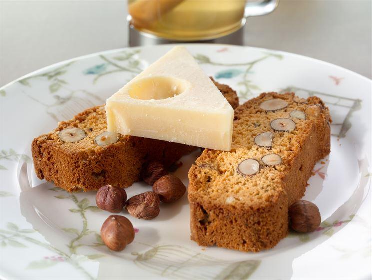 Pähkinäkorput