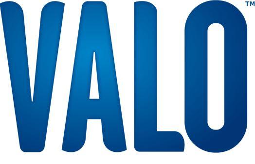VALO Tilauspalvelu™ valtakunnallinen yritysasiakkaiden palvelu