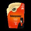 Valio Salaneuvos® e300 g viipale