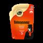 Valio Salaneuvos® gouda juustoviipale