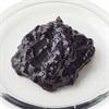 Valio mustikkatäyte 10 kg