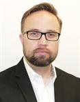 Mikko Kakko - Myyntipäällikkö, Teollisuus, ravintolat