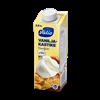 Valio vaahtoutuva vaniljakastike 9 % 2,5 dl UHT laktoositon