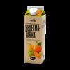 Valio Hedelmätarha® hedelmä-mandariinitäysmehu 1 l hedelmälihaa