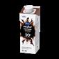 Valio PROfeel® proteiinijuoma kaakao UHT laktoositon