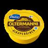 Valio Oltermanni® e500 g