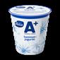 Valio A+™  luonnonjogurtti laktoositon