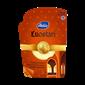 Valio Luostari® Port Salut juustoviipale