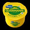 Valio Oltermanni® 17 % e900 g