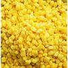 FS maissi 2,5 kg x 2 / 5 kg