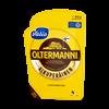 Valio Oltermanni® e300 g viipale