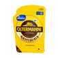 Valio Oltermanni® kermajuustoviipale