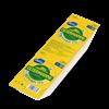 Valio Oltermanni® 17 % e900 g viipale