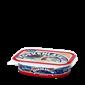 Valio Koskenlaskija® levittyvä sulatejuusto laktoositon