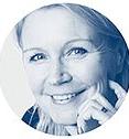 Mervi Seppänen - Nurmen kehityspäällikkö, Yara Suomi