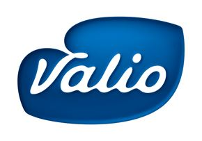 Five groundbreaking innovations by the Finnish dairy pioneer Valio nominated in SIAL Innovation Selection 2016